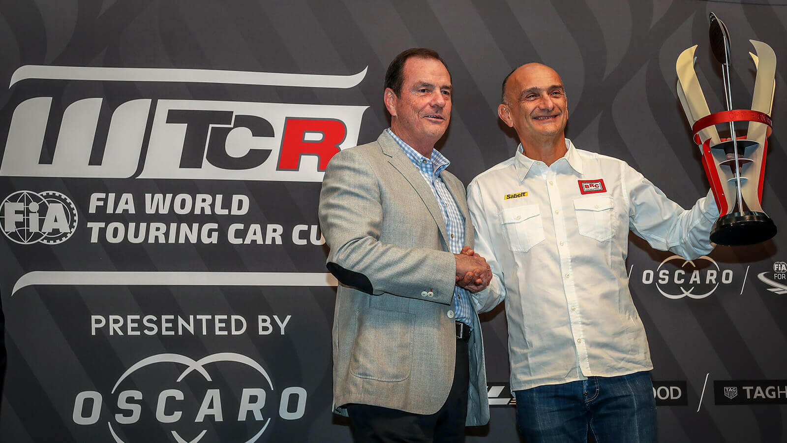 TCR gallery 10