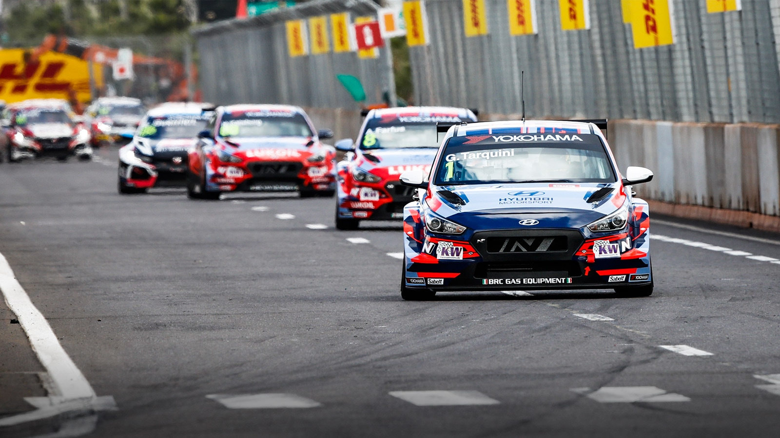 TCR gallery 12