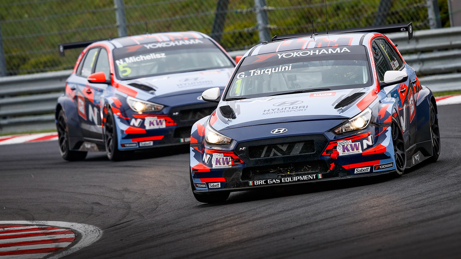 TCR gallery 15