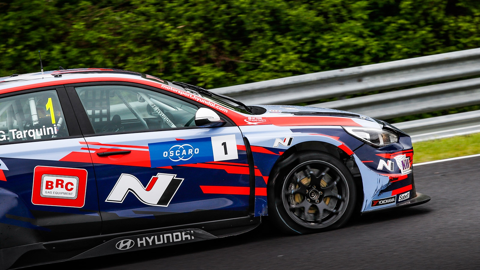 TCR gallery 17